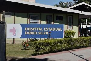 O Hospital Santa Casa de Misericórdia de Vitória recebeu mais 28 leitos de enfermaria e 10 de UTI para urgência e emergência. Já no Dório Silva, foram abertos mais 10 leitos de UTI exclusivos para o tratamento da Covid-19