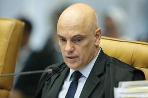 O ministro do STF concedeu acesso às delações, mas restringiu os documentos e provas relacionadas às diligências ainda em andamento na investigação