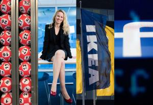 Kaster seg ikke over Facebook-boikotten: - De bør tenke seg nøye om | Kampanje