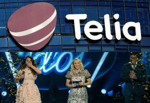 Brudd mellom TV 2 og Get: - Vi beklager veldig