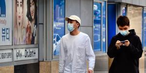 U.S. Reports First Coronavirus Death, Imposes New International Travel Restrictions