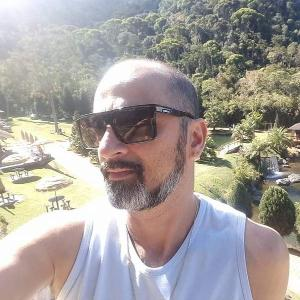Além de servidor público, Jonny Machado da Silva coordenava projeto comunitário na cidade; município decretou luto oficial