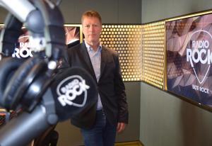 Krisen over i Radio Norge: - Jeg var frustrert og følte jeg ikke ble hørt