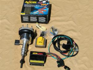 msd ignition system how to 5 0 mustang super fords magazine 1993 ford mustang lx accel digital ignition system 5 0 mustang super fords magazine
