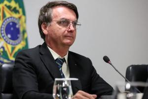 Segundo o MPF, a postura de Bolsonaro e seus ministros configura abuso de liberdade de expressão, uma vez que fere outros direitos garantidos pela Constituição, como o respeito à dignidade da pessoa humana