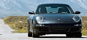 2005 Porsche 911 Carrera S - Long Term Road Test Arrival & Review - Motor Trend