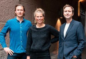 Publicis-byråer stokker om på ledelsen - hun blir ny Starcom-sjef