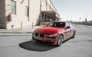 2012 BMW 328i Long-Term Update 4 - Motor Trend