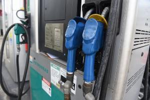 Combustível terá mais qualidade para garantir eficiência energética e segurança ao usuário. No entanto, produto deve chegar mais caro aos postos