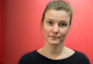 Heimebane-regissør frustrert over tv-konflikt: - NRK sitter helt klart med det største ansvaret | Kampanje