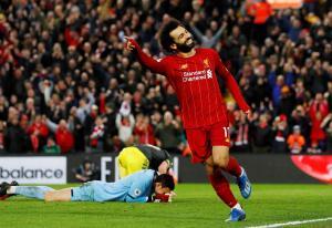 Get-kunder kan gå glipp av «gratis» fotballfest – TV 2 flytter Premier League-kamper over på åpen kanal