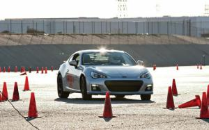 2013 Subaru BRZ Limited Long-Term Update 4 - Motor Trend