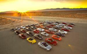 2013 Motor Trend Car of the Year: Contenders and Finalists - Motor Trend
