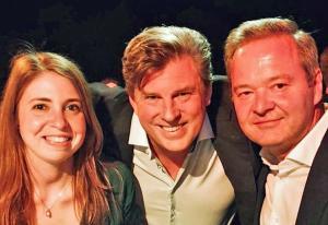 Norsk PR-gründer til topps i «EM i PR» – får gull i klassen for beste nykommer