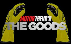 Motor Trend's The Goods: March Edition - Motor Trend
