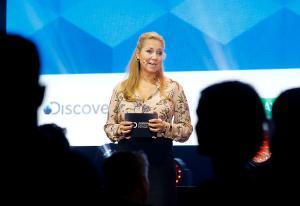 Discovery varsler søksmål mot staten etter forbud mot pengespill-reklame | Kampanje