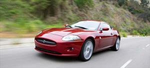 2008 Jaguar XKR - Specs - Long Term Verdict - Motor Trend