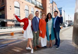 Professor kritisk til TV 2s «God morgen Norge»-manøver: - Viser hvor problematisk dette er | Kampanje