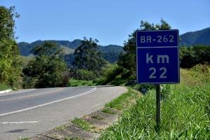Leilão da rodovia que corta o Espírito Santo está previsto para o início de 2021, mas obras de duplicação aina devem demorar