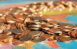 A economista Maria Andreia Parente Lameiras explicou que essa inflação mais alta para os mais pobres já está ocorrendo desde o fim do ano passado, por alguns fatores