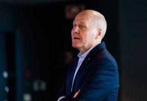 Telenor og Altibox ville ha med Telia på laget – derfor vil telegigantene ha norsk fotball