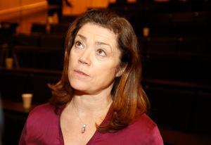 Snytt på nytt av Bonnier: - Veldig kjipt, sier Kristin Skogen Lund | Kampanje