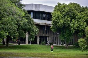 Decisão abre espaço para a aprovação do novo calendário acadêmico, que propõe o retorno a partir do dia 1° de setembro