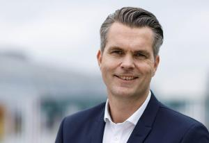 Tidligere mediebyrå-topp slutter i Telenor - går ombord i Norwegian