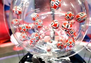 Departement vil endre Lotto-sendingen