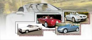 Sport Convertibles Comparison Guide - Hot Fun In The Summer Time - Road Test Review - Motor Trend