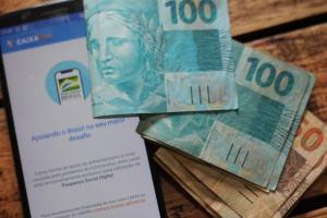 Governo federal criou novo canal on-line para quem teve o benefício de R$ 600 negado recorrer sem sair de casa. Valor é destinado aos trabalhadores informais, MEIs, autônomos e desempregados