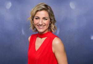 Guri Solberg blir nyhetsanker på TV 2