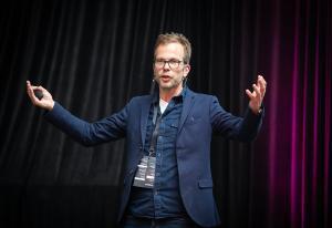 Designbyrå mister tre ledere på kort tid: - Ingen tvil om at man blir berørt