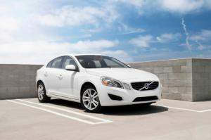 2013 Volvo S60 T5 AWD Long-Term Update 5 - Motor Trend