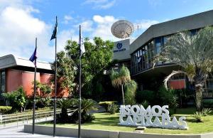 O 23° Curso de Residência em Jornalismo começa nesta segunda-feira (21), com a aula inaugural proferida pelo presidente da Associação Nacional de Jornais (ANJ), Marcelo Rech