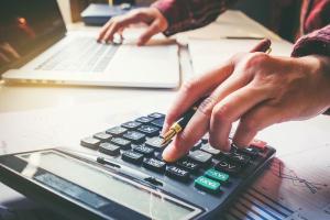 Acordos pelo formato virtual poderão ser realizados até o dia 25 deste mês, segundo os Institutos de Defesa do Consumidor