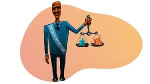 Fraude em licitação e oferecimento de propina foram algumas das infrações descobertas após o surgimento da lei, que permite responsabilizar CNPJs por atos contra a administração pública