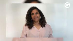 Jaqueline Moraes, que tinha repudiado o clipe da pastora, elogiou a nova versão, que denuncia explicitamente a violência doméstica contra a mulher