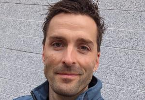 Vinteren nærmer seg for Nent – Magnus Moan blir ny kombinertekspert for Viaplay