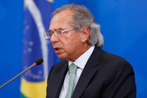 Nesta terça-feira (30), o ministro da Economia, Paulo Guedes, avaliou que existiria uma campanha de difamação sobre o País na área ambiental