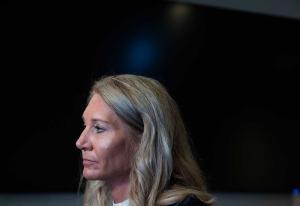 Brodtkorb er bekymret for Norges skatteomdømme