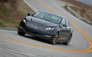 Thread of the Day: 2013 Lexus ES or 2013 Lincoln MKZ – Which Would You Buy?