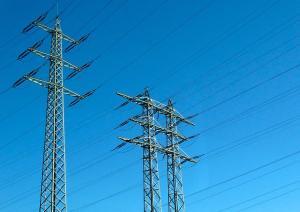 Clientes vão pagar operações por meio da conta de luz por 5 anos, a partir de 2021. Para associação que reúne grandes consumidores de energia, programa vai fazer o setor elétrico ser um privilegiado em meio à crise