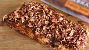 Em 2020, o Dia Internacional do Bacon cai no dia 5 de setembro, sábado, e não faltam motivos para celebrar o tão querido ingrediente