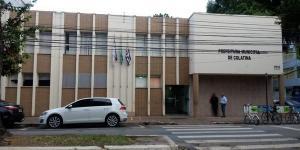 Atual prefeito, Sérgio Meneguelli (Republicanos) ainda não se garantiu na disputa, enquanto Paulo Folleto (PSB), apontado como o principal nome da oposição, desistiu de ser candidato. Veja quem são os pré-candidatos