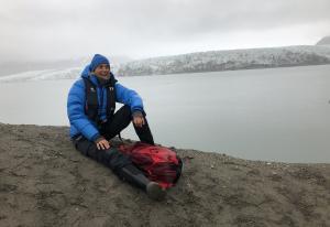 NRK ansetter egne klimajournalister - konkurrentene nøler | Kampanje