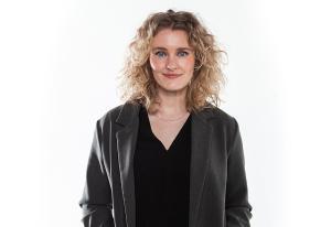 Seks ideer til lønnsomme podcaster som norske publisister bør vurdere
