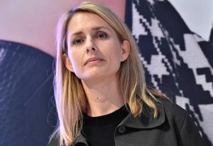 Hennes & Mauritz flytter PR- og markedsavdelingen til Sverige – åtte stillinger forsvinner i Norge