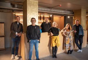 SMFB hardt rammet av Gresvig-konkurs - men tjener fortsatt penger