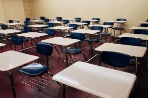 O diretor executivo da OMS, Michael Ryan pediu que a questão da reabertura das instituições de ensino não seja vítima de politização
